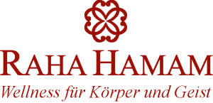 Hamam Raha
